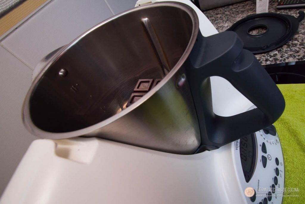 Los mejores trucos de cómo limpiar nuestra thermomix (II) 1