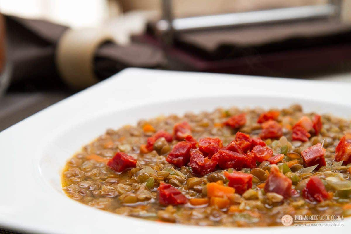 Crema zanahoria y pistachos en recetas de cocina para - Varoma thermomix precio ...