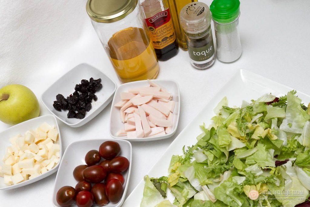 01-ensalada, receta-20141115-210845-_MG_5362