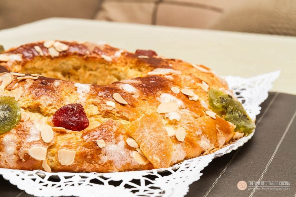 02-postre, receta, roscon de reyes, thermomix-20141230-221518-_MG_5659