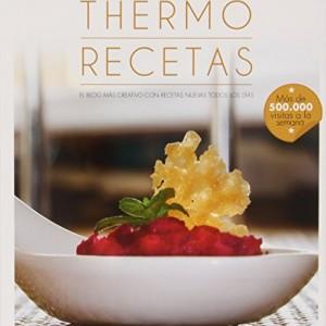 Thermorecetas-Libros-Singulares-0