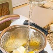 ¿Necesitas refrescarte? Prepara una Limonada y combate el calor. 5