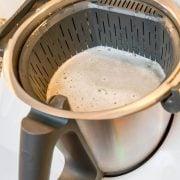 ¿Necesitas refrescarte? Prepara una Limonada y combate el calor. 6