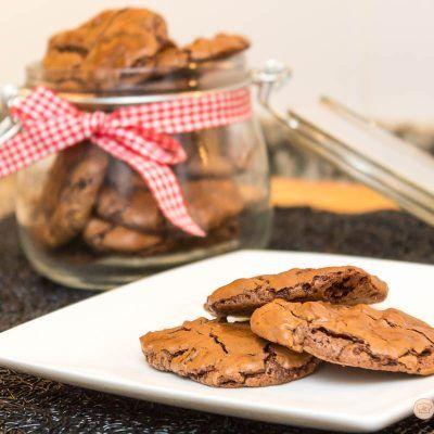 07-brownie, chocolate, cookies, galletas, receta-20161218-_MG_2554